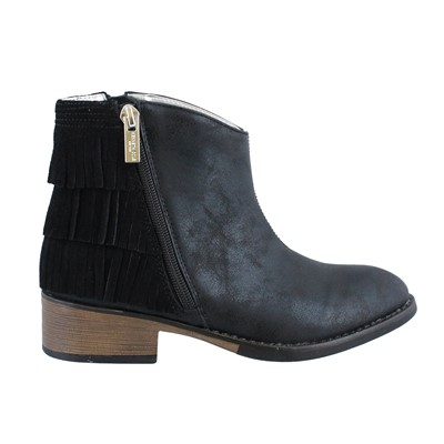Girl's Kenneth Cole, Downtown Girl Boot