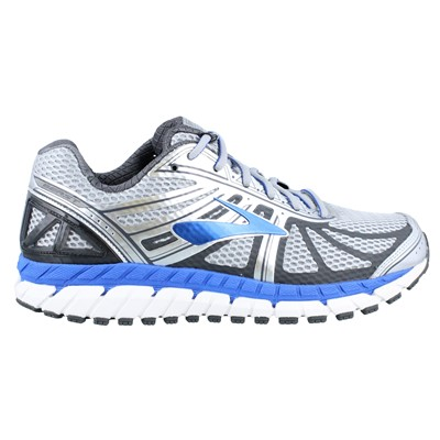 Men's Brooks, Beast 16 Running Sneaker - Extra Wide Width