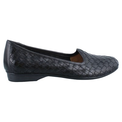 Women's Naturalizer, Sandee Slip on Flat