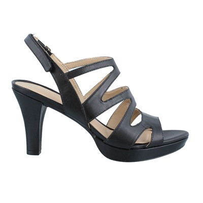 Women's Naturalizer, Pressley High Heel Sandal