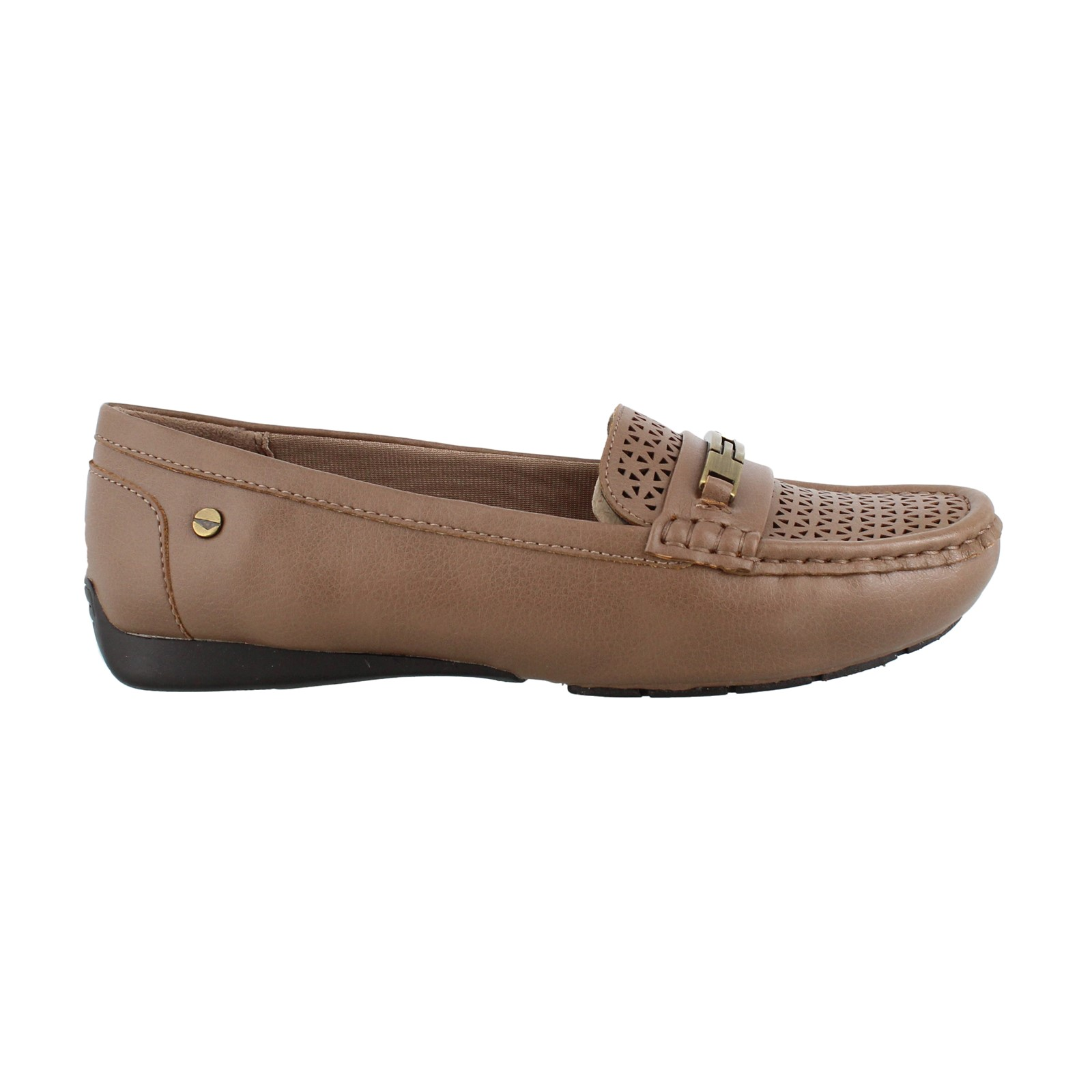 Women's Lifestride, Viva 2 Slip on Loafer
