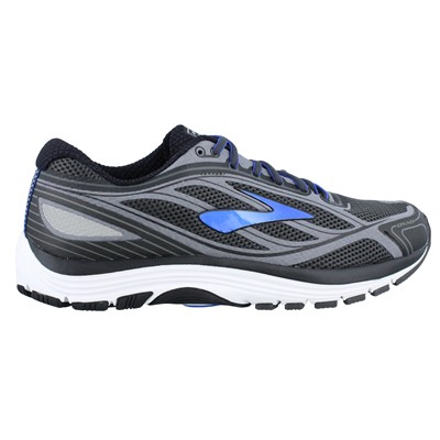 Men's Brooks, Dyad 9 Running Shoe