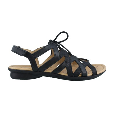 Women's Naturalizer, Whimsy Sandals