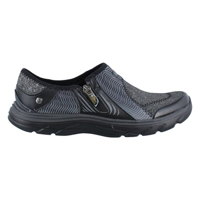 Women's Bzees, Balance Slip-On
