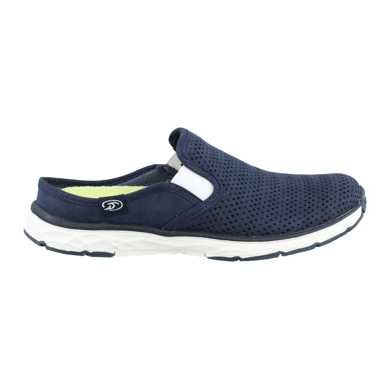 Women's Dr Scholls, Alma Slip-On