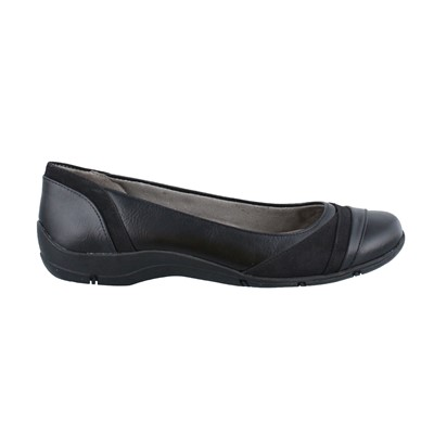Women's Lifestride, Dig Slip on Shoe