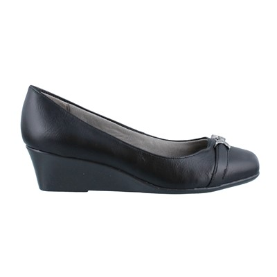 Women's Lifestride, Getup Low Heel Wedge