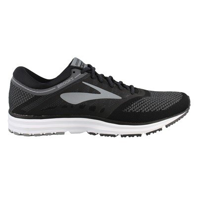 Men's Brooks, Revel Running Sneaker