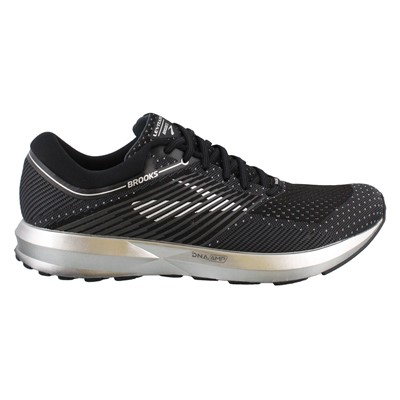 Men's Brooks, Levitate Running Sneaker