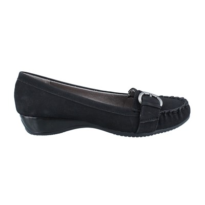 Women's Lifestride, Dial Up Low Heel Shoes
