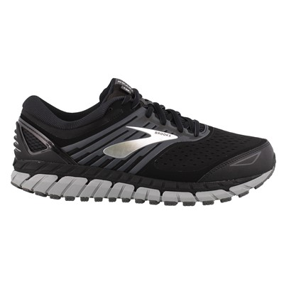 Men's Brooks, Beast 18 Running Shoes - Wide Width