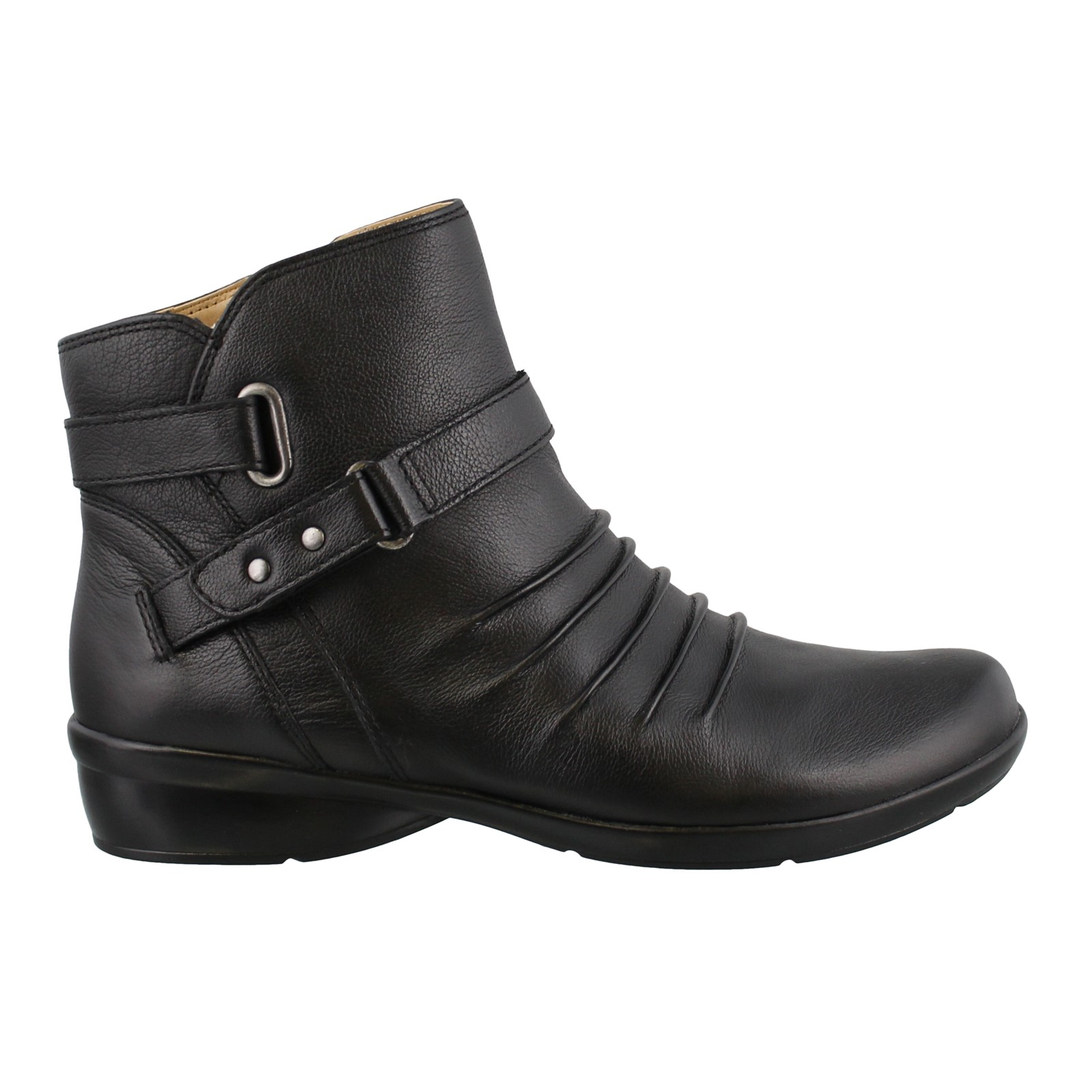 Women's Naturalizer, Cassini Ankle Boot