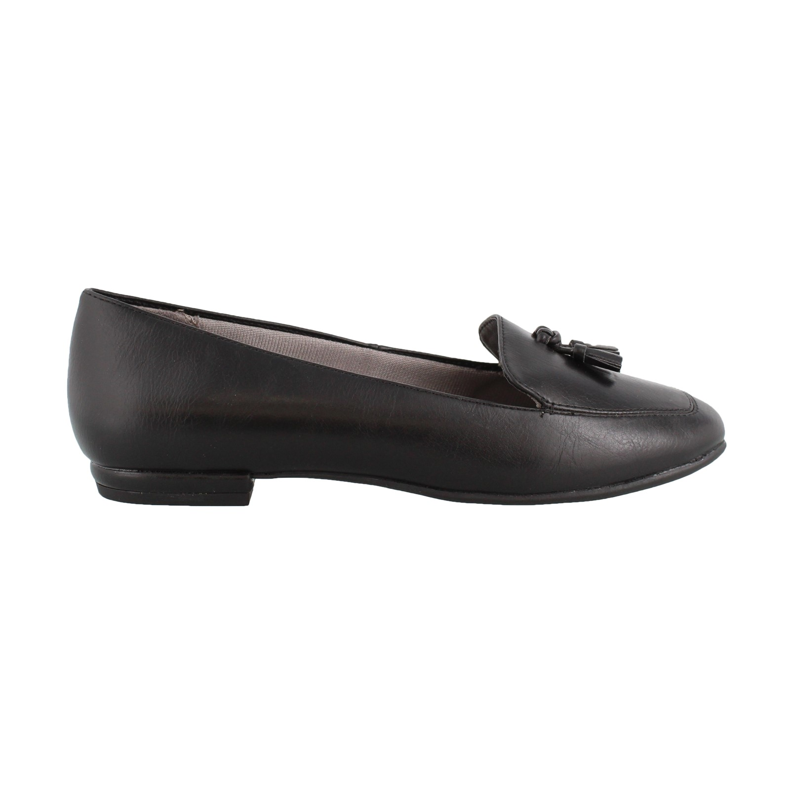 Women's Lifestride, Ballad Slip on Loafers