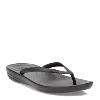 Women's FitFlop, iQushion Thong Sandals