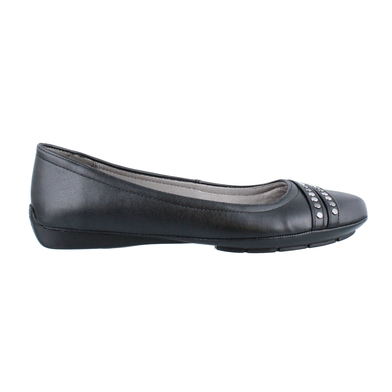 Women's Lifestride, Vibes Slip on Flats