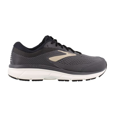 Men's Brooks, Dyad 10 Running Sneaker - Wide Width