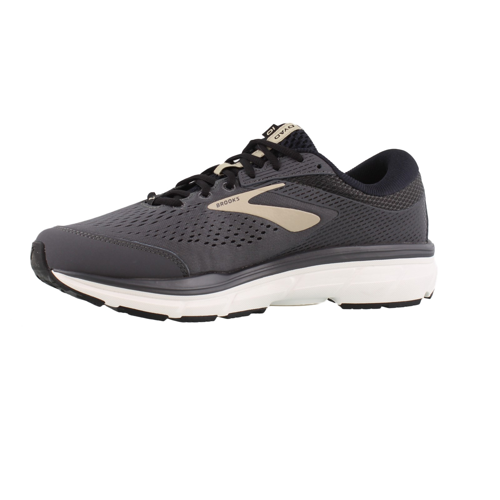 f88b6ebe5db Previous. default view · 360-03 · 360-07 · 360-12 · 360-19. Next. add to  favorites. Men s Brooks