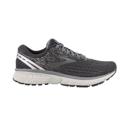 Men's Brooks, Ghost 11 Running Sneakers