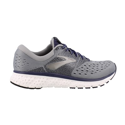 Men's Brooks, Glycerin 16 Running Sneakers 2E Width