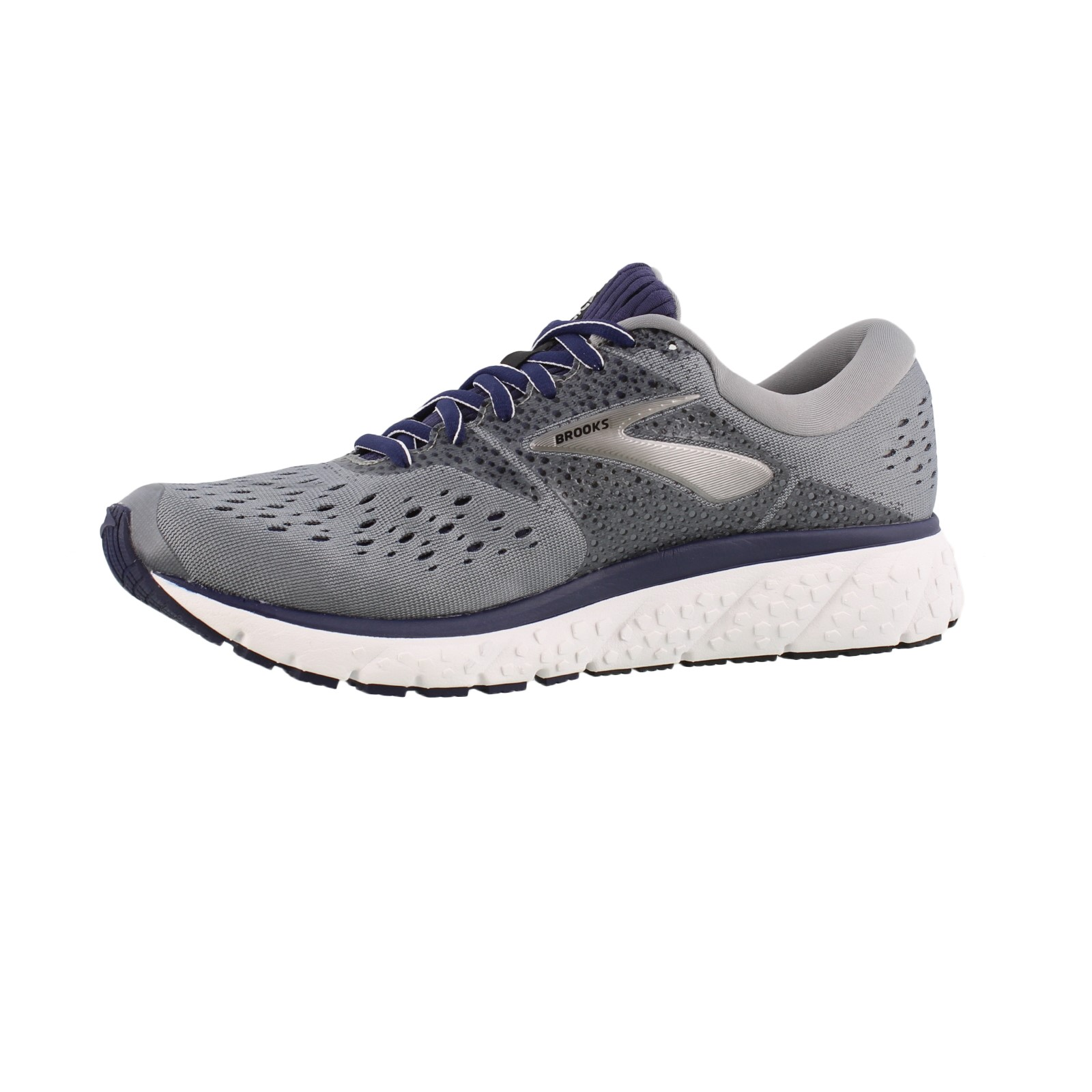 136a158fb3238 Next. add to favorites. Men s Brooks
