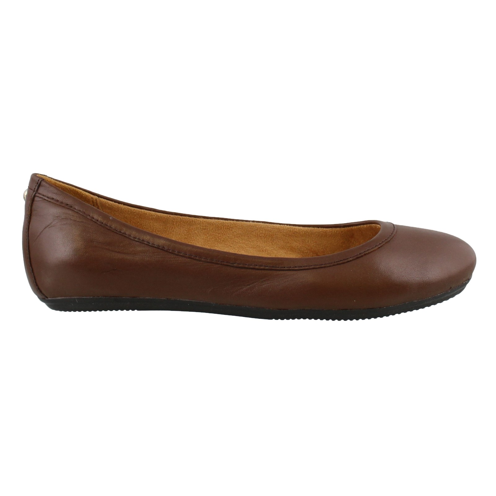 5a003f909e8 Women s Naturalizer