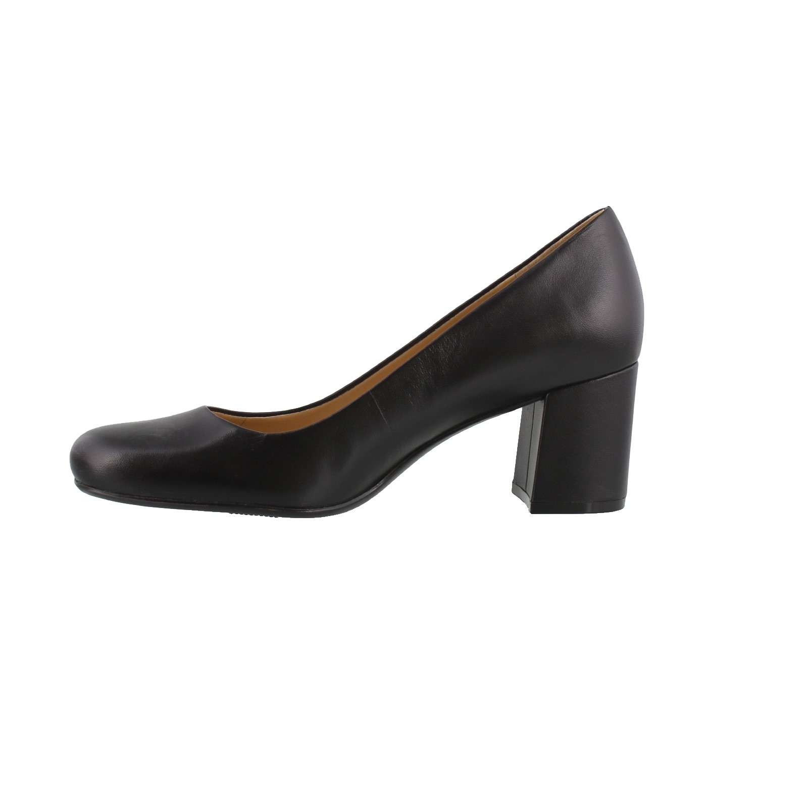 2f164a1718 Next. add to favorites. Women's Naturalizer, Whitney Mid Heel Pumps