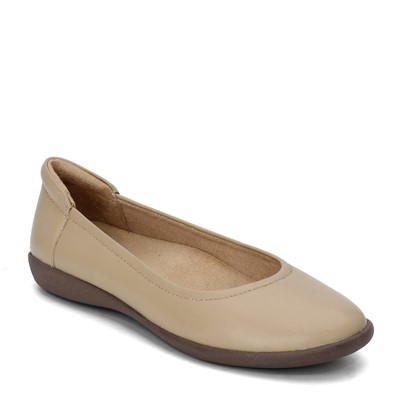 Women's Natural Soul, Flexy Flat