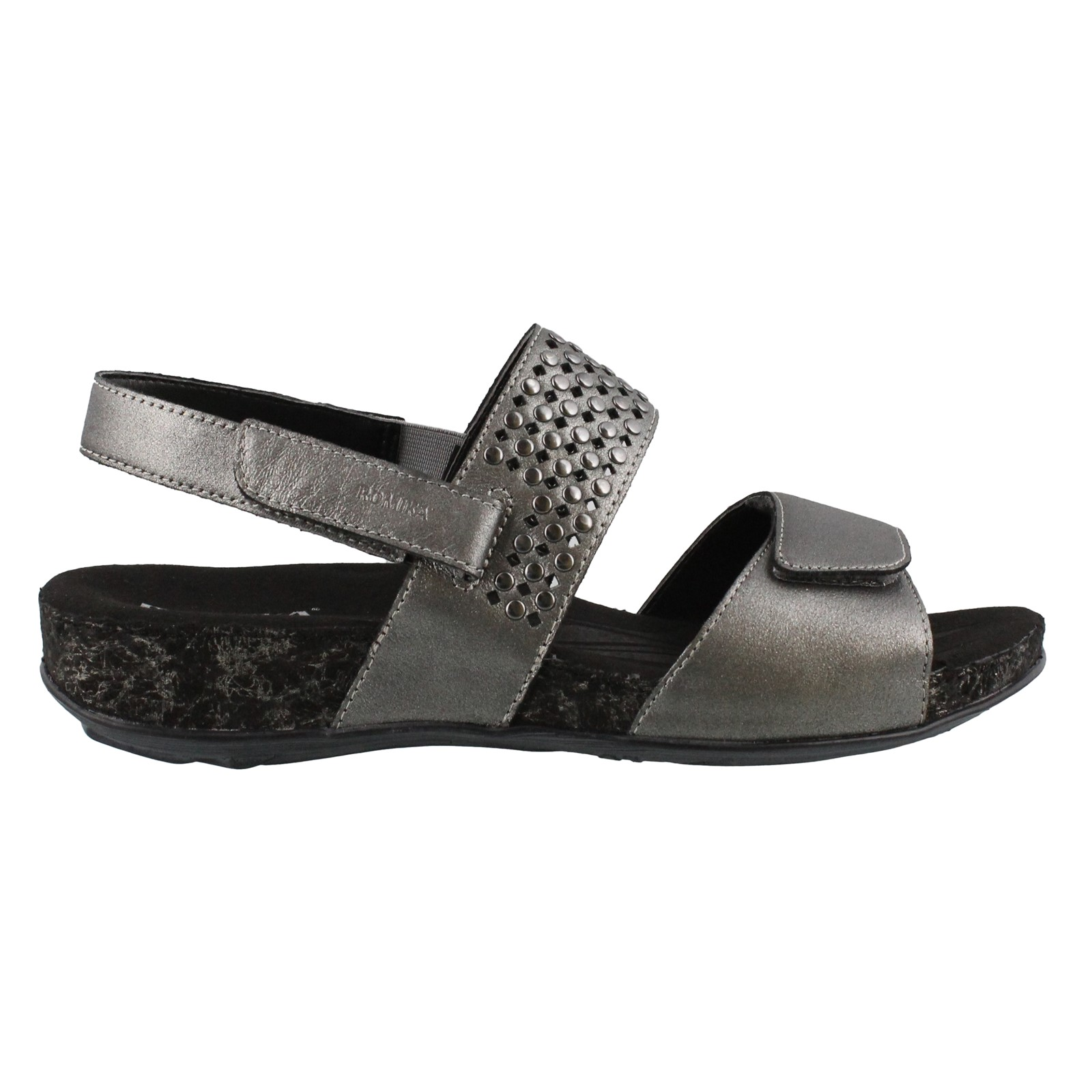 Women's Romika, Fidschi 49 Sandals