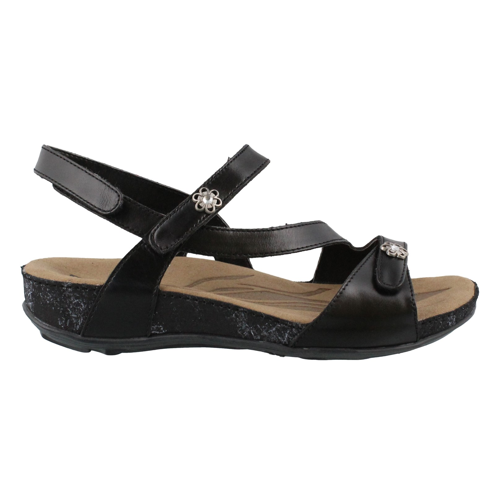 Women's Romika, Fidschi 54 Sandals