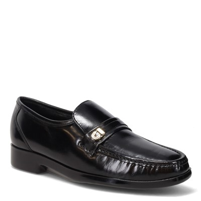Men's Florsheim, Milano Loafer