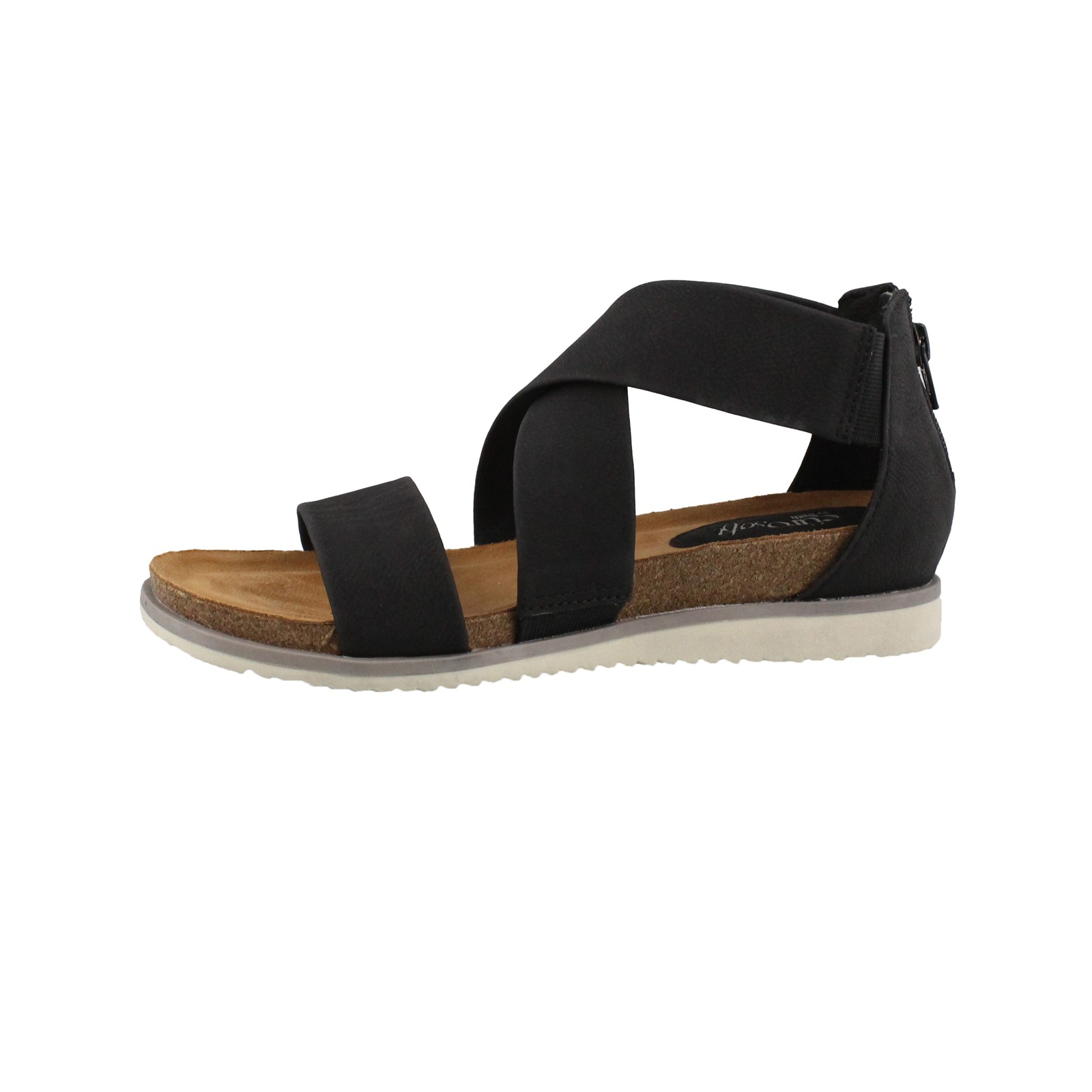 ea921d45908 Next. add to favorites. Women's Eurosoft by Sofft, Landry II casual Sandals
