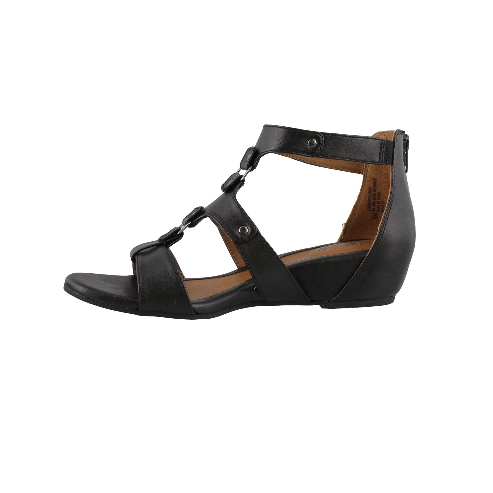 13959ab744 Next. add to favorites. Women's Eurosoft, Reid closed back sandals