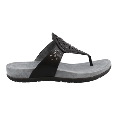 Women's Dansko, Benita Sandals