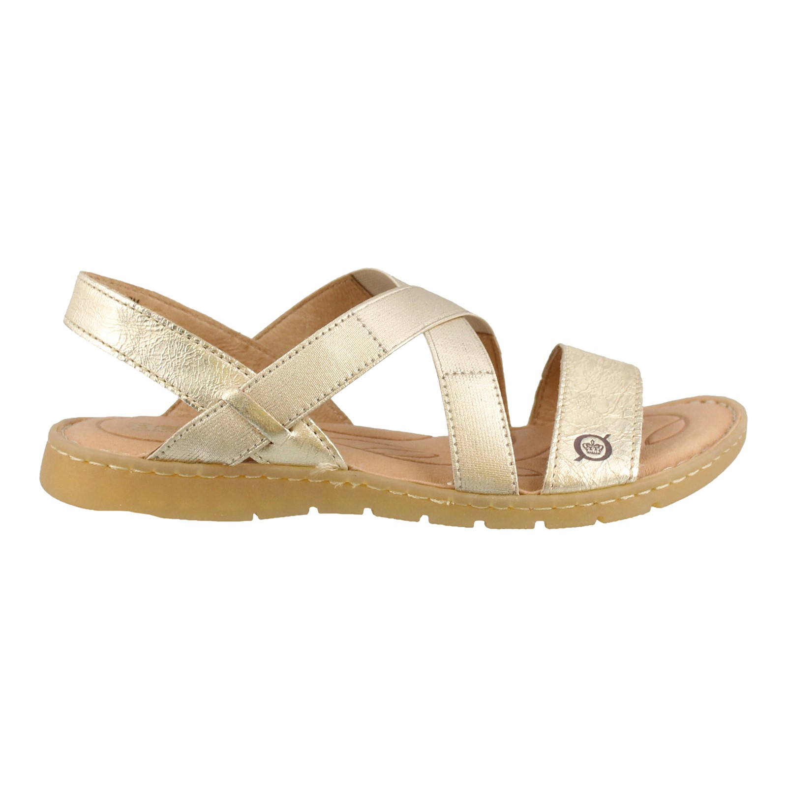 Women's Born, Atiana Sandals