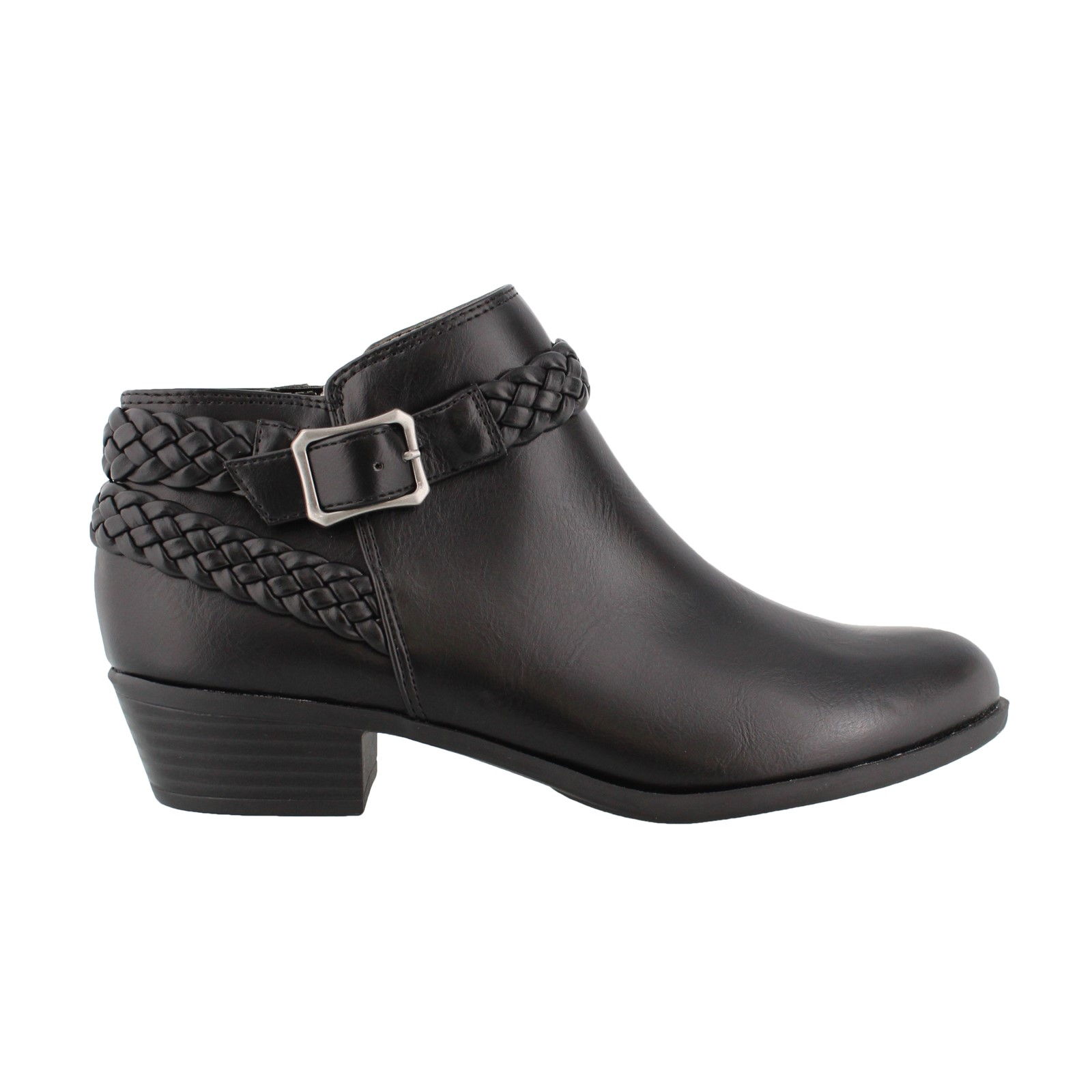 Women's Lifestride, Adriana Ankle Boots