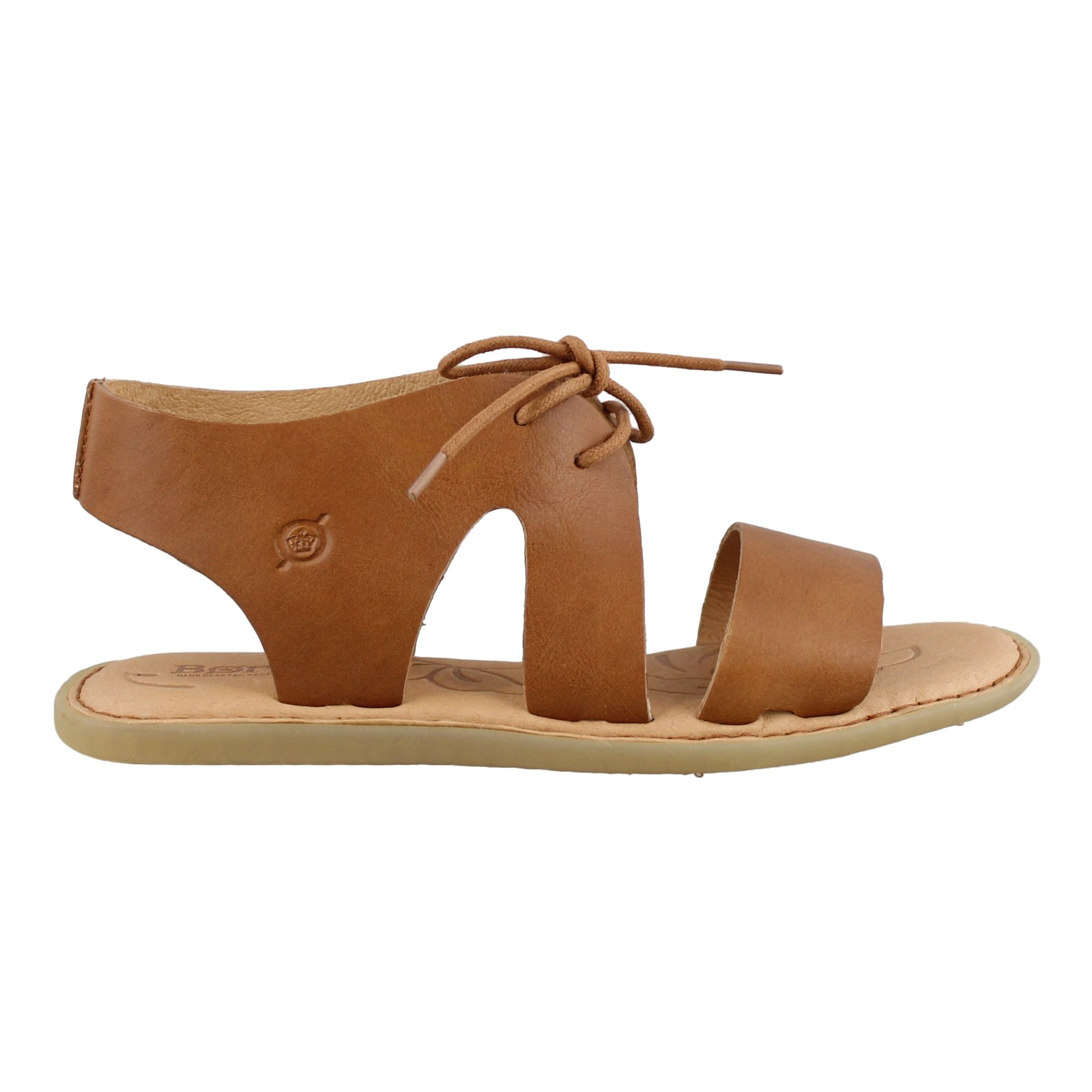 Women's Born, Kimbe Sandals