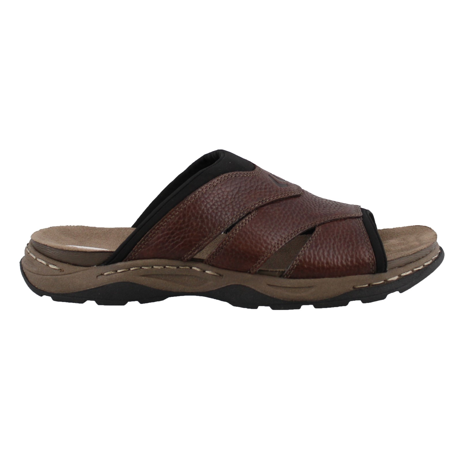 SchollsHarris SandalsPeltz Men's Shoes Slide Dr CxoQBthrsd