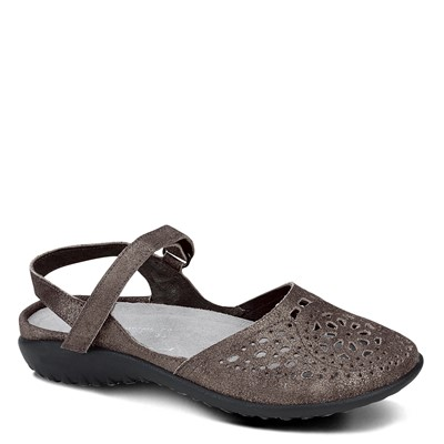 Women's Naot, Arataki Closed Toe Sandal