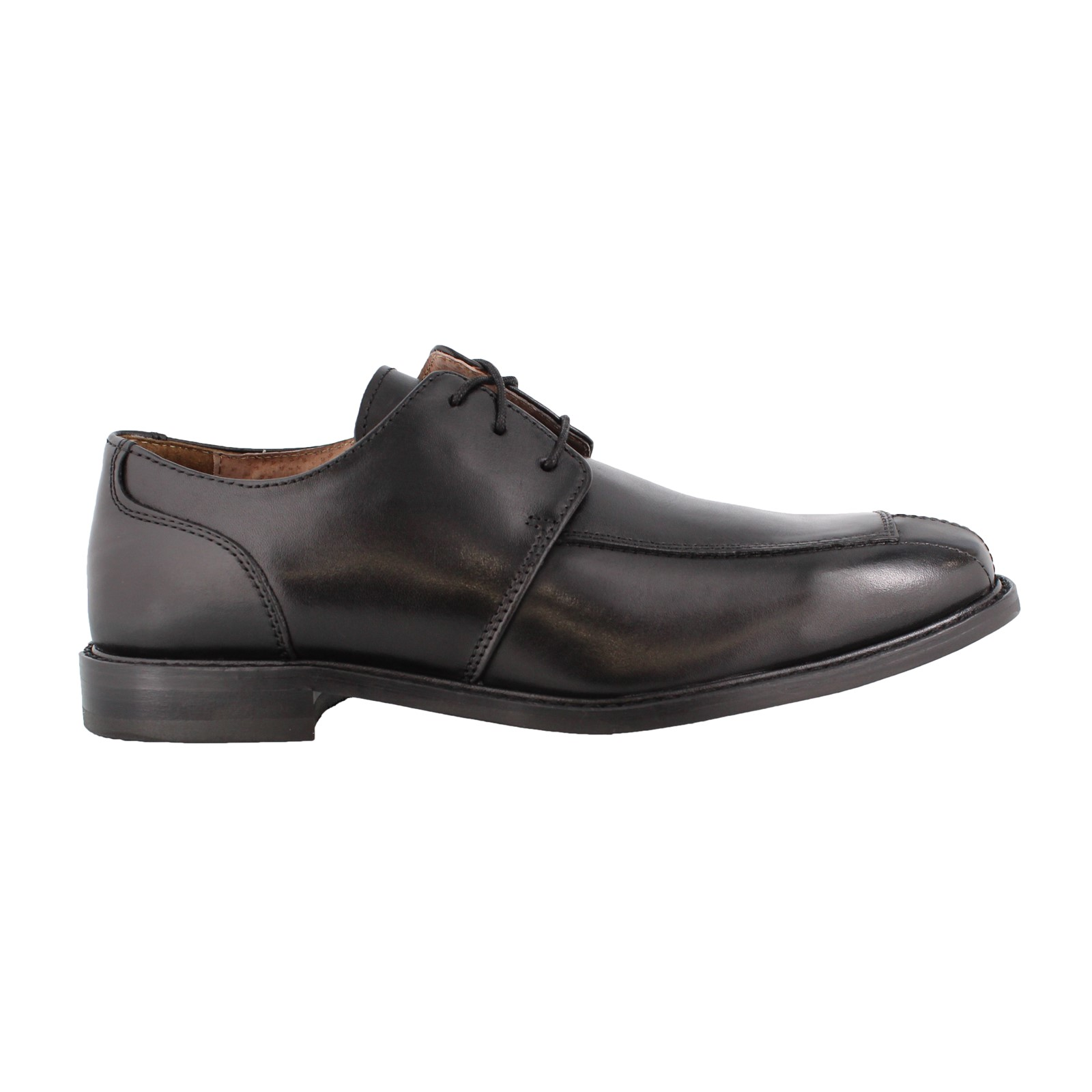 Men's Florsheim, Ashlin Lace up Dress Shoes