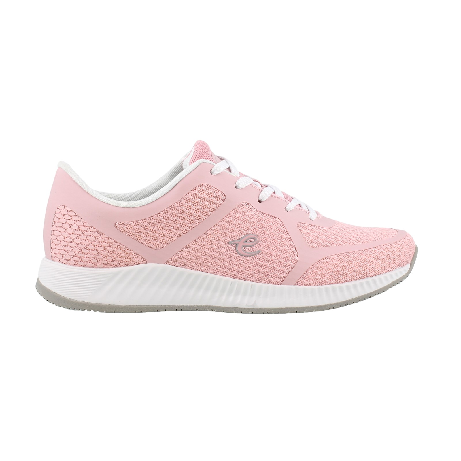 Women's Easy Spirit, Faisal Sneaker