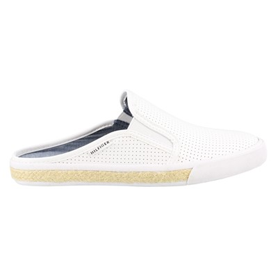 Women's Tommy Hilfiger, Frank Slip on Shoes