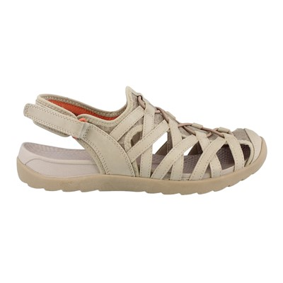 Women's Bare Traps, Frenzie Sandals