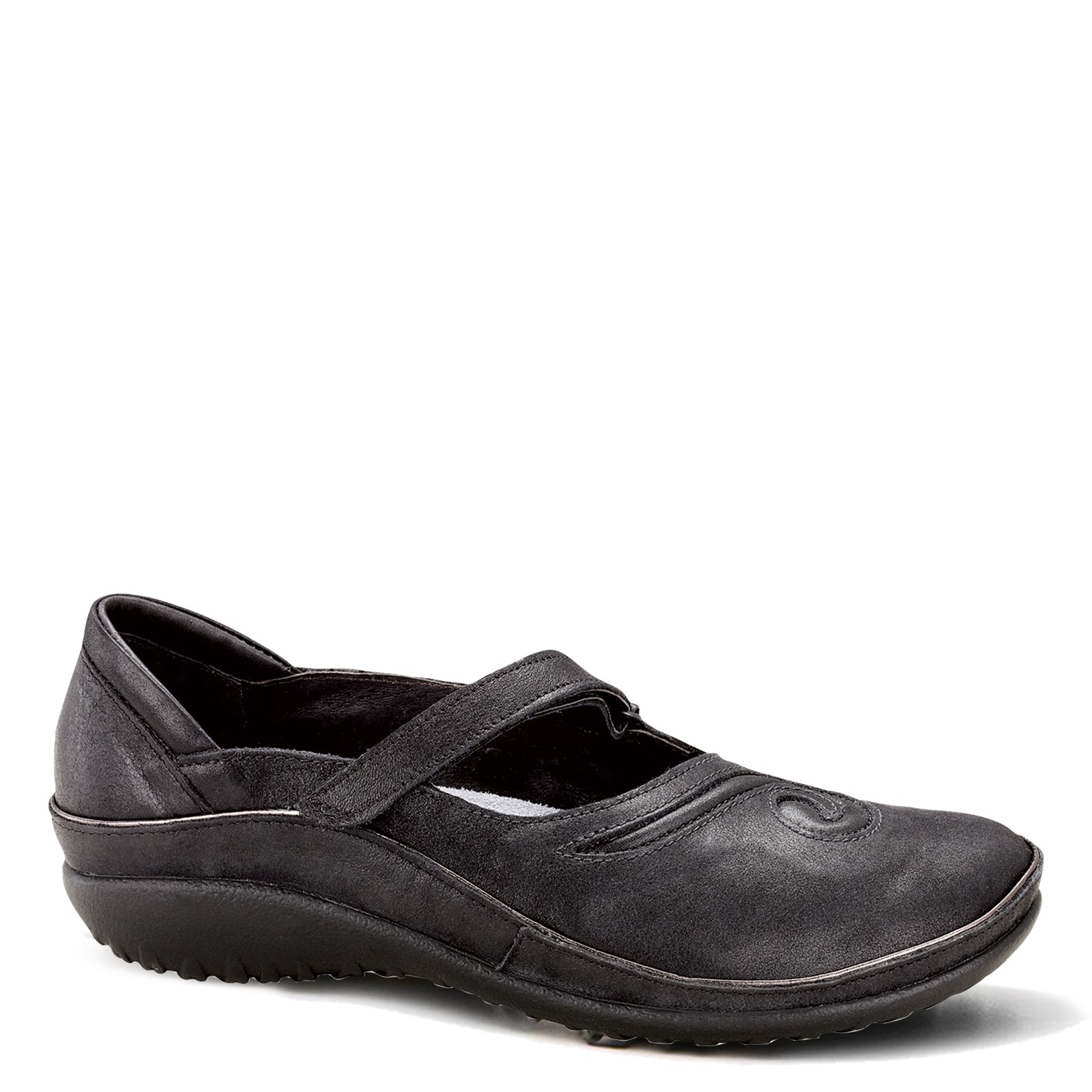 Women's Naot, Matai Slip-on Shoe