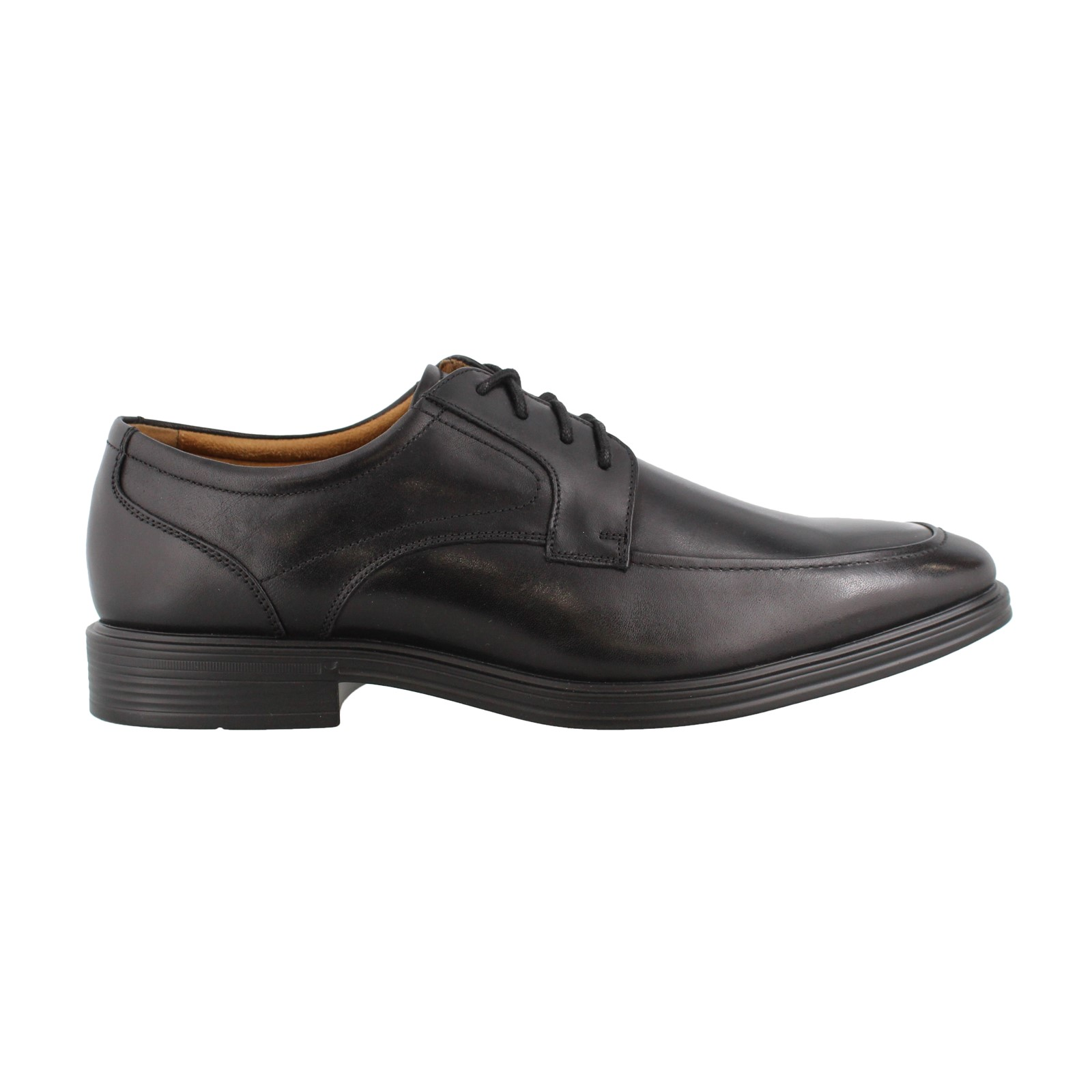 Men's Florsheim, Pinnacle Mox Oxfords