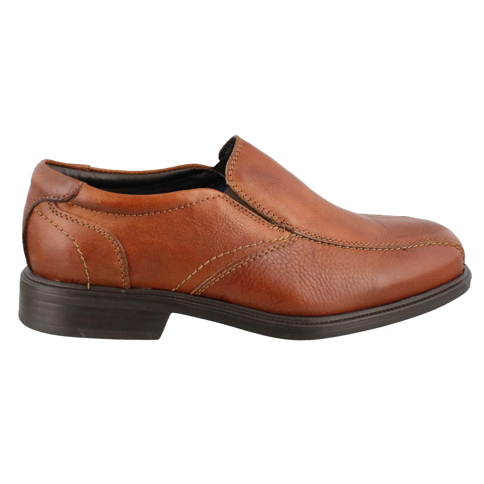 Men's Florsheim, Freedom Slip on dress Shoes