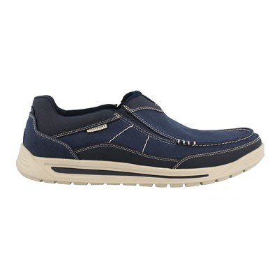 Men's Rockport, Randle Slip on Shoes