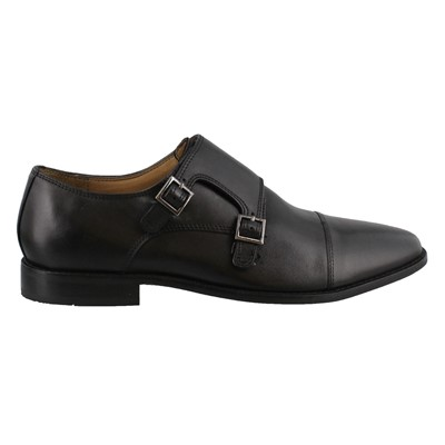 Men's Florsheim, Montinaro Dress Shoes