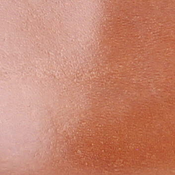 SADDLE TAN