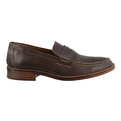 Men's Hush Puppies, Gallant Parkview Slip on Loafers
