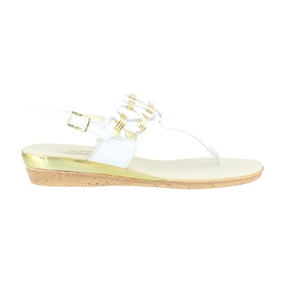 Women's Onex, Holly Low Heel Sandal